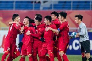 CĐV Campuchia dự đoán nhà vô địch AFF Cup 2018: Gọi tên ĐT Việt Nam