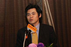 'Thần đoán' Ming Chi-Kuo nghỉ việc, ngừng dự đoán về iPhone, Apple