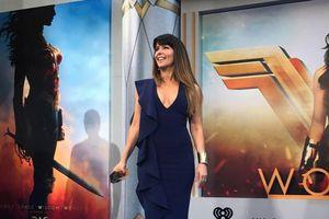 Dự đoán mức lương khủng của nữ đạo diễn 'Wonder Woman 2'