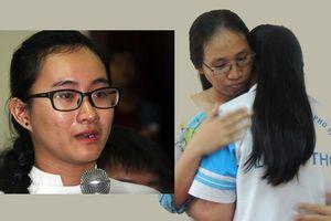 Vụ 'cô giáo im lặng' tại TPHCM: Sẽ kỷ luật hiệu trưởng nhà trường