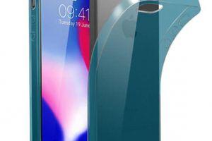 iPhone SE 2 màn hình tràn như iPhone X, ra mắt tháng 9