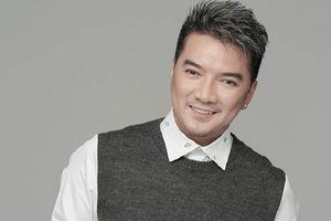 Chưa đầy 2 tháng ra mắt MV, Đàm Vĩnh Hưng lại 'rục rịch' cho ra mắt sản phẩm mới