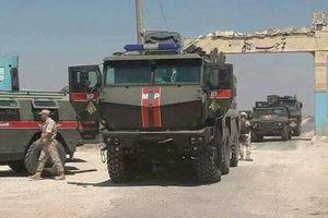Quân đội Syria bất ngờ rút khỏi bắc Aleppo