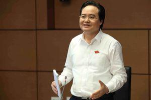 Người Việt chi 3 tỷ USD mỗi năm cho du học