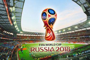World Cup 2018 sẽ rất hấp dẫn với các chương trình truyền hình MyTV