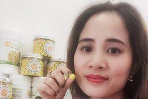 MINH THƯ SHOP – một địa chỉ mua sắm tin cậy thời công nghệ số