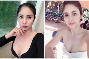 Vợ cũ tiền đạo Phan Thanh Bình tiết lộ góc khuất hôn nhân: Hai vợ chồng không ngủ chung giường suốt 1 năm