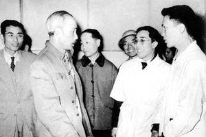 Xã hội hóa y tế - tiếp cận từ góc độ tư tưởng Hồ Chí Minh