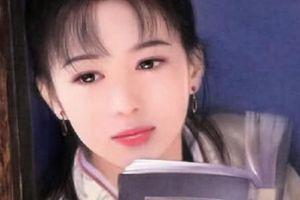 Những mỹ nhân Trung Quốc có 'của trời cho'... tê tái quỷ thần