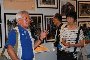 Ishikawa Bunyo: Người chụp ảnh chiến tranh Việt Nam cả 2 chiến tuyến