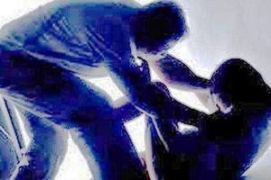 Bắt khẩn cấp đối tượng khống chế hiếp dâm cô gái trong đêm