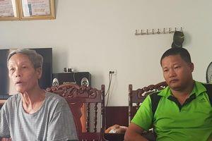 Vụ cháu bé tử vong tại nhà trẻ: Mẹ vẫn chưa biết con đã mất
