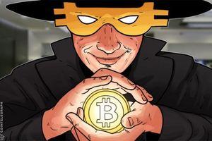 Giá bitcoin hôm nay (23/6): Hàm băm 21e800 và nghi vấn Satoshi Nakamoto không đến từ Trái Đất