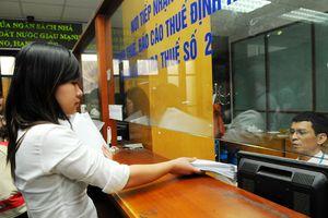 Tác động tăng thuế VAT: Người nghèo thêm nặng gánh