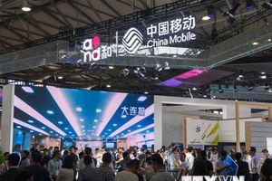 Bắc Kinh kêu gọi Mỹ công bằng với các công ty Trung Quốc