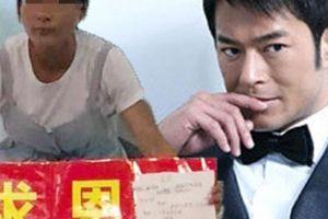 Fan cuồng đòi vay 3,5 tỷ, 'Dương Quá siêu giàu' có phản ứng bất ngờ