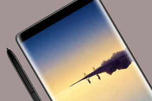 S-Pen sẽ là 'đũa thần' giúp Galaxy Note 9 lấy lại được lòng tin nơi người hâm mộ