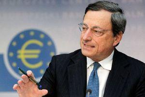 Chủ nghĩa bảo hộ vẫn là nguy cơ chính đối với kinh tế châu Âu