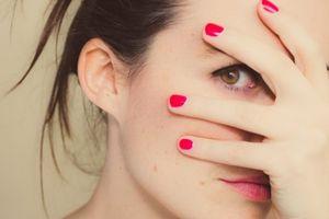 Lông trên cơ thể phụ nữ – Phản cảm hay đáng tự hào?