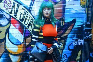 Có ai nhọ hơn Rihanna không: từ chối ca khúc nào thì nó nghiễm nhiên trở thành… 'siêu hit'!