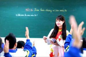 Cà Mau: 264 giáo viên sắp mất việc được 'neo lại' 2 tháng