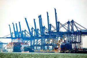 Singapore trở thành nước thứ 3 phê chuẩn thỏa thuận CPTPP