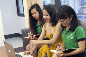 Kinh doanh online cần có Tâm và Tín