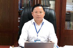 Lai Châu: Kết quả thi THPT quốc gia không có gì bất thường