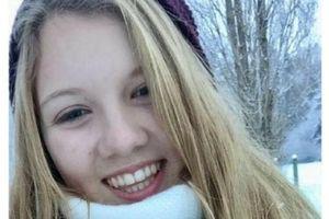 Thiếu nữ 16 tuổi tử vong vì dùng băng vệ sinh sai cách