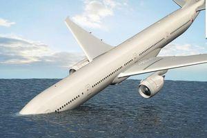 Nhận định sốc về nguyên nhân MH370 mất tích