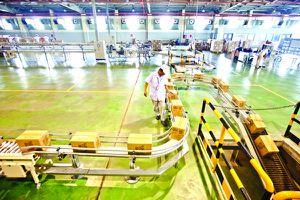 Tham vọng của Masan ở thị trường thịt chế biến