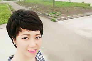 Hoa khôi đá cầu Huyền Trang qua đời ở tuổi 33 và câu chuyện đời cảm động rơi nước mắt