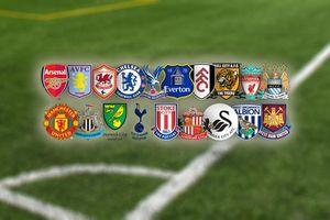 Thể thao 24h: Mourinho nổi cơn lôi đình; Real đã đánh mất chính mình?