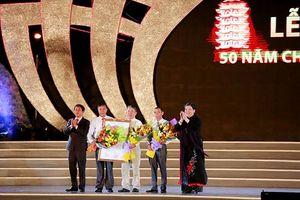 Hà Tĩnh: Thành lập thị trấn Đồng Lộc