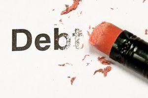 Hàn Quốc xóa nợ cho các cơ sở kinh doanh nhỏ lẻ