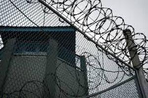 Tù nhân được giữ chìa khóa, sống trong phòng giam như khách sạn 5 sao