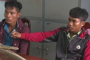 Đắk Lắk: Mang dao trả thù giúp bạn, một người bị chém tử vong