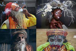 Chiêm ngưỡng 148 khoảnh khắc nhiếp ảnh thế giới tại TP.HCM