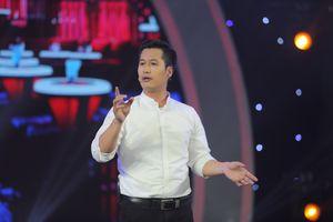 Kỳ vọng mới cho ảo thuật Việt
