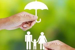 Cẩn trọng trước khi ký hợp đồng bảo hiểm nhân thọ