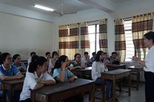 Đà Nẵng: Lần đầu tiên giáo viên được chọn nhiệm sở theo kết quả thi tuyển