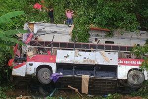 Tai nạn giao thông làm chết hơn 600 người trong 1 tháng