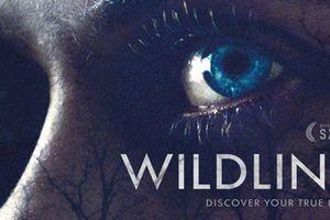 Quái thú rừng sâu: Bộ phim đầy ám ảnh với sự tham gia của 3 ngôi sao