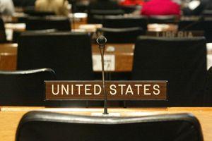 Mỹ 'nợ' tiền đóng góp, ngân sách Liên hợp quốc thiếu hụt nghiêm trọng