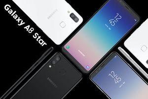 Những ai nên dùng Samung Galaxy A8 Start?