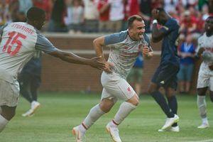 Liverpool với đế chế 400 triệu bảng của HLV Klopp