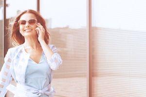 8 điều cần nhớ để luôn là một phụ nữ hạnh phúc