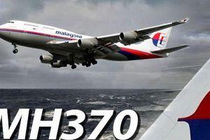 Lãnh đạo Cơ quan hàng không dân dụng Malaysia từ chức vì vụ MH370
