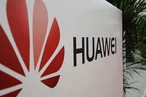 Vượt Apple, Huawei vươn lên đứng thứ 2 về thị phần điện thoại thông minh toàn cầu