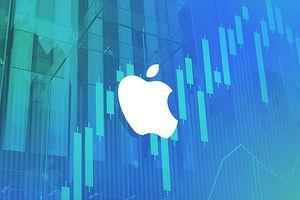 Lợi nhuận quý II của Apple tăng 32%